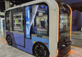 3D Printed Olli Shuttle to Be Powered by Perrone Robotics