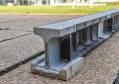 RESEARCHERS DEVELOP LEGO-LIKE 3D PRINTED ALTERNATIVE TO REINFORCED CONCRETE BEAMS