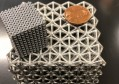UNI OF CENTRAL FLORIDA AND U.S. ARMY PARTNER TO ADVANCE MAGNESIUM 3D PRINTING