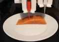 Revo Foods Closes €1.5M Funding Round for 3D Printed Plant-Based Seafood