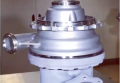 LAUNCHER PARTNERS WITH VELO3D AND ANSYS TO 3D PRINT E-2 ROCKET ENGINE UPGRADE