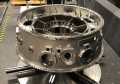 GKN PRODUCES ROLLS-ROYCE ENGINE COMPRESSOR CASE USING 3D PRINTING TECHNOLOGY