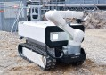 PRINTSTONES LAUNCHES MOBILE ROBOT FOR ON-SITE CONSTRUCTION AND 3D PRINTING