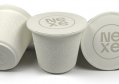 3D Printing Enables XOMA Superfoods' Compostable Single-Use Coffee Pods