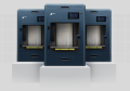 ZMORPH RELEASES INDUSTRIAL-GRADE I500 3D PRINTER – TECHNICAL SPECIFICATIONS AND PRICING